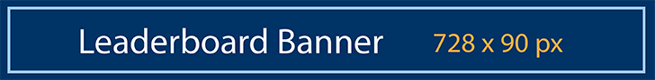 leaderboard-banner728x90