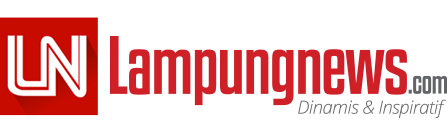 Lampungnews.com