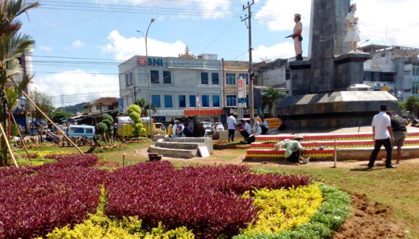 Foto: Saibumi.com