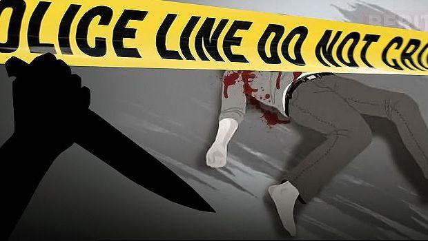 Ilustrasi pembunuhan (lampungnews.com)