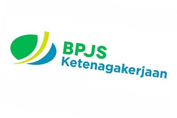 BPJS Ketenagakerjaan (net)