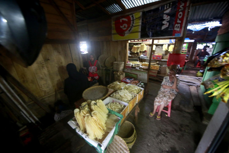 (Foto: Lampungnews/El Shinta)