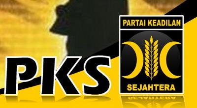 Partai Keadilan Sejahtera. (net)