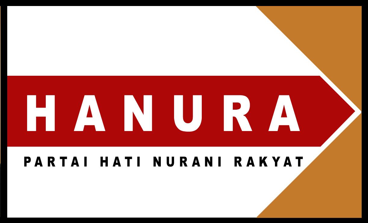 Lambang Partai Hanura
