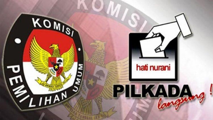 MK Kabulkan Uji Materi, KPU Hapus Frasa Verifikasi Faktual di PKPU