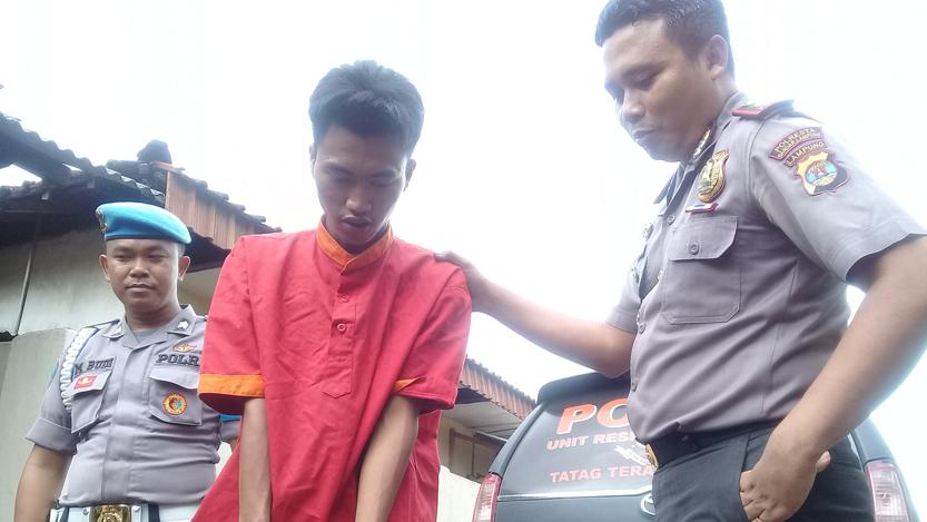 (Lampungnews.com/Adam)