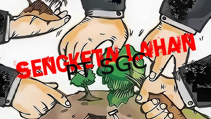 Urai Benang Kusut, Pansus Konflik Sugar Group Panggil Arinal Djunaidi