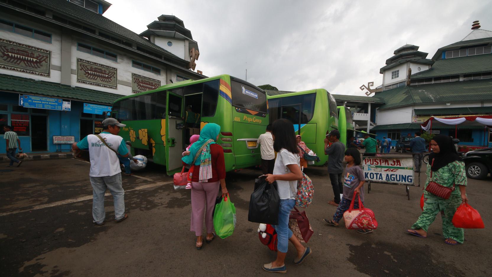 (Lampungnews.com/El Shinta)