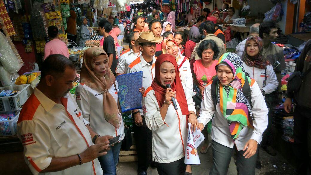 Keong Sawah' Heboh di Medsos gara-gara Menteri Pertanian, Ini Manfaat dan Nutrisinya