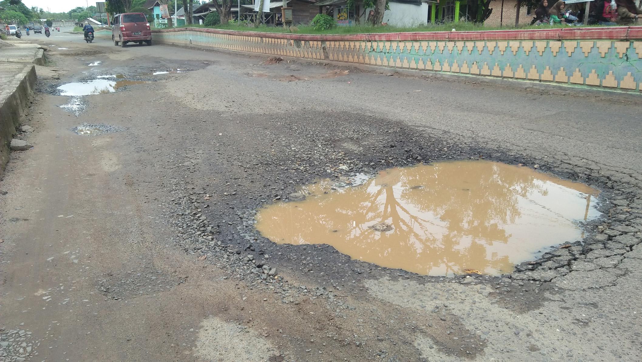 (Lampungnews.com/Can)
