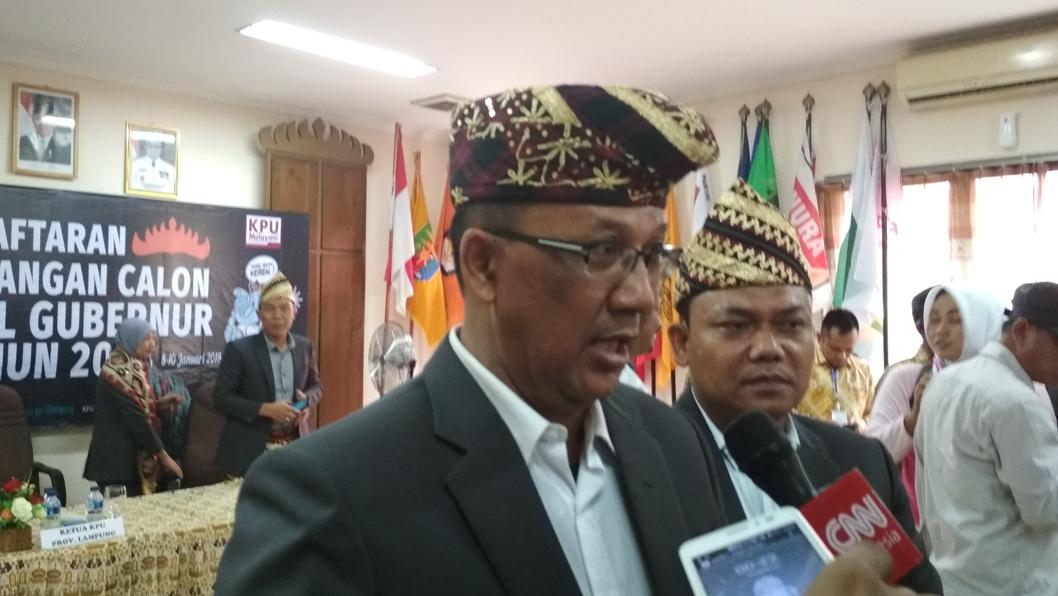 (Lampungnews.com/Davit)