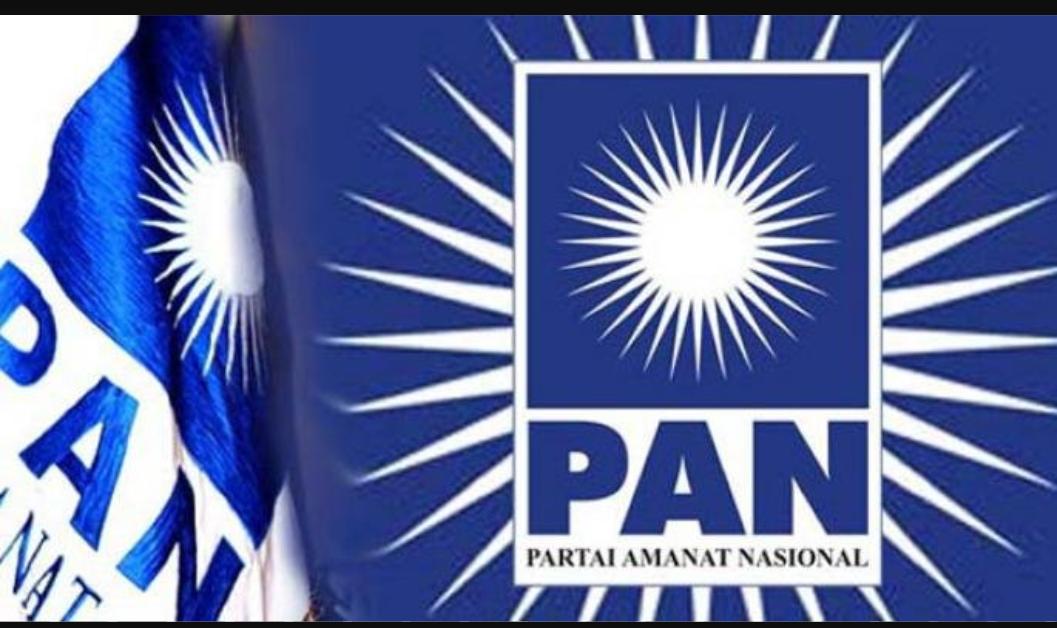 Lambang Partai PAN