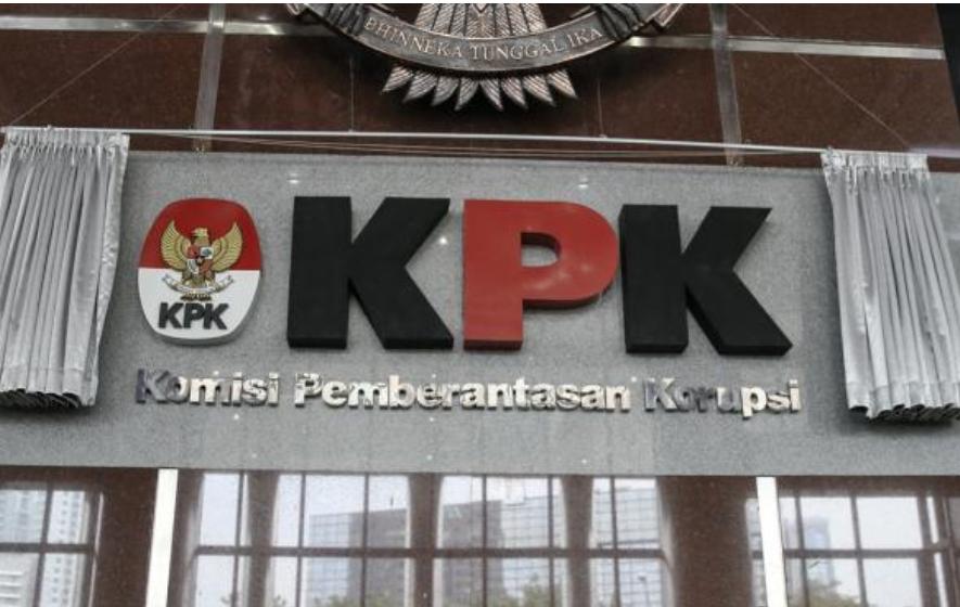 Gedung KPK Jakarta (suratkabar.id)