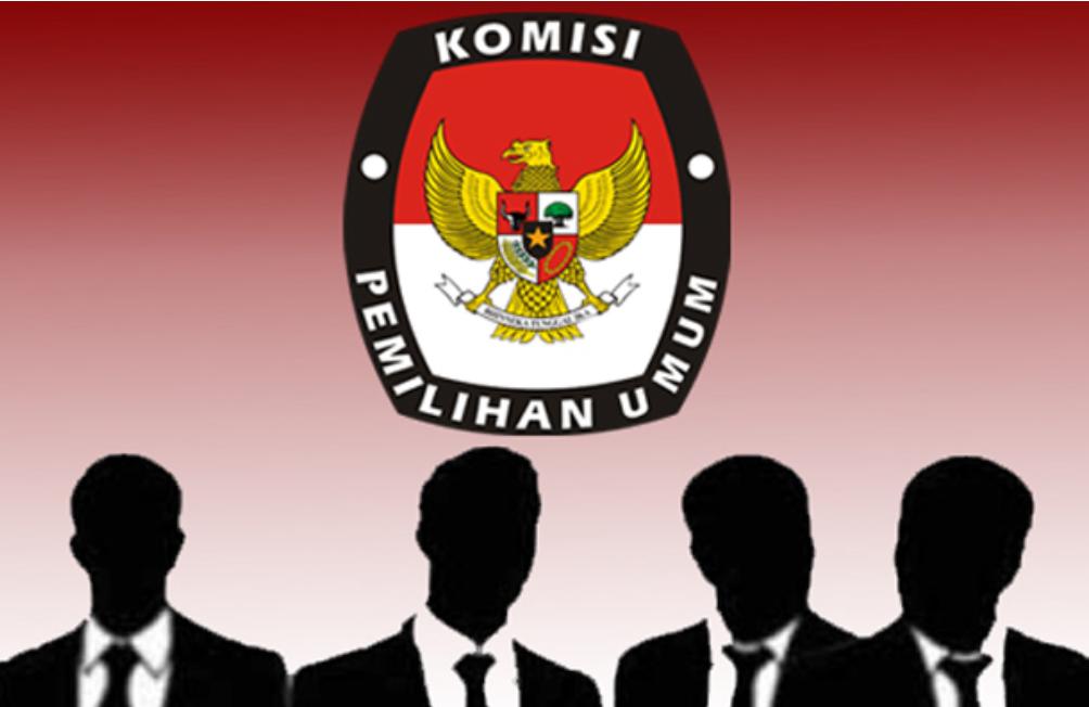 KPU : Calonkada Tersangka KPK Lebih Baik Didiskualifikasi untuk Melindungi Masyarakat