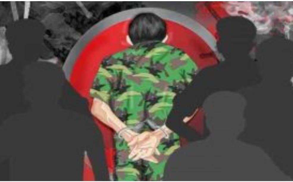 Ingin Jadi Legislatif, PSI Lampung Buka Pendaftaran Tanpa Mahar