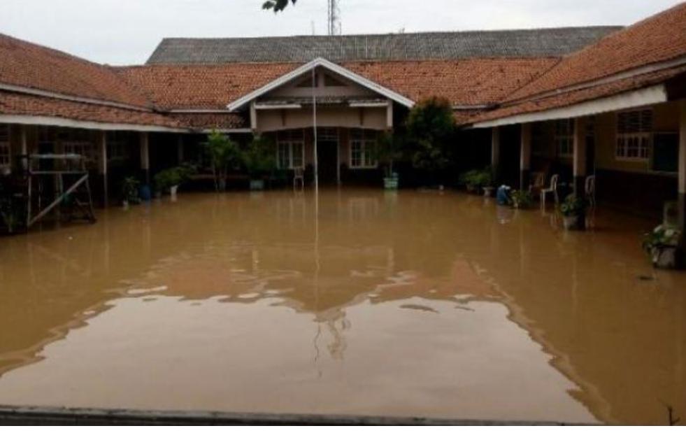 Puluhan Kader Tuntut Pencopotan Ketua DPC PKB Pesawaran