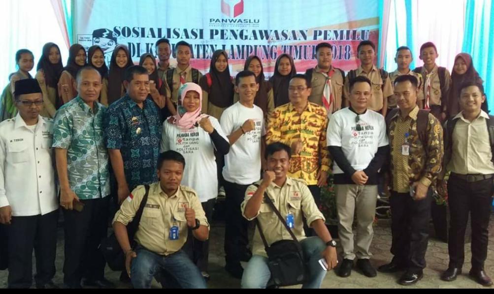 Pengangguran di Indonesia 6,87 Juta Orang