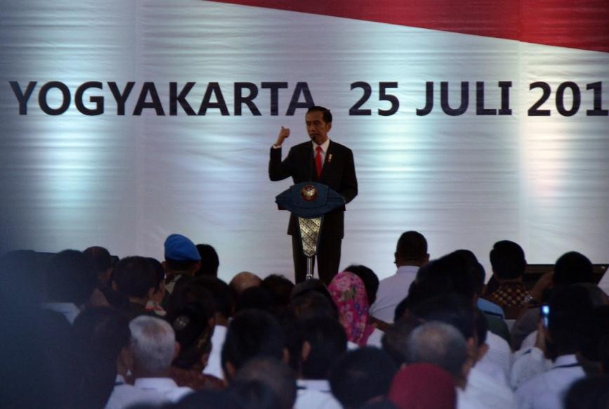 Presiden Joko Widodo (setkab)