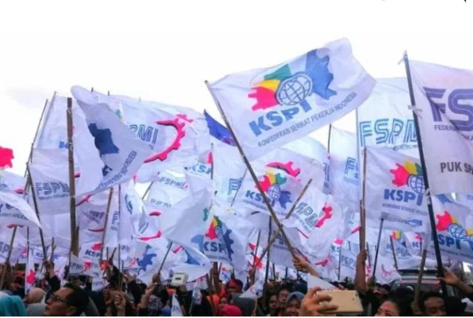 Demo KSPI (ist)