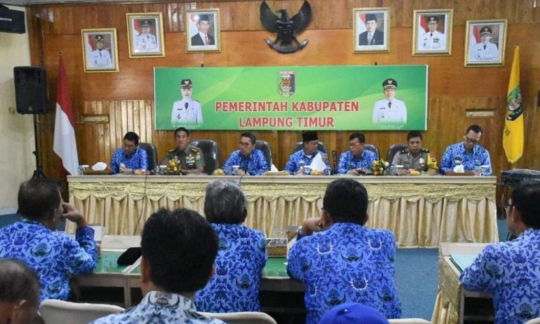 Foto (Kominfo Lamtim)