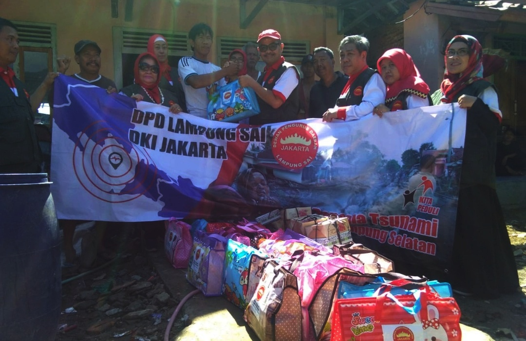 DPRD Tuba Harapkan Pemda Prioritaskan Program dari Aspirasi Masyarakat