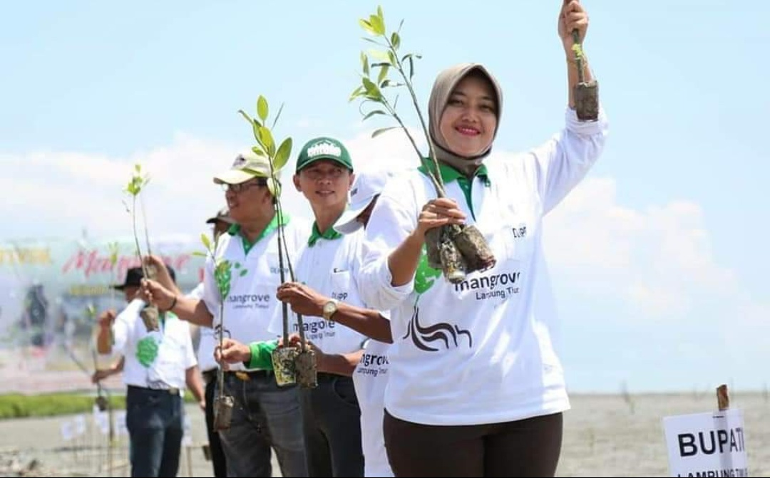 Alumni Atmajaya Jakarta Ikrar Dukung Jokowi-Amin